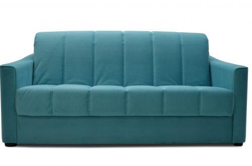 прямые диваны
