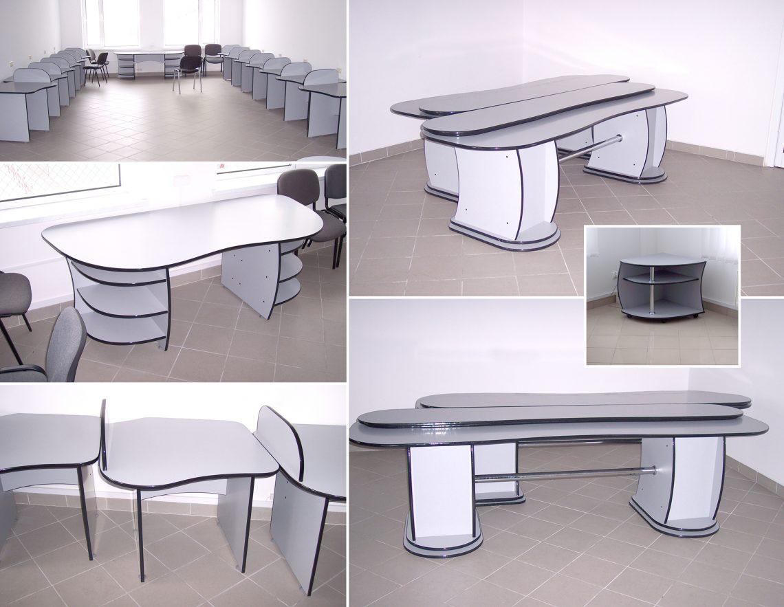 мебель для офис