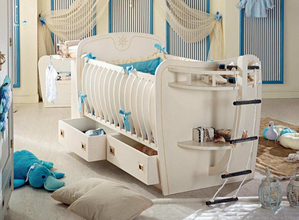 мебель детская